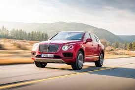 suv bugatti 2017 bentley bentayga suv pricing for sale edmunds