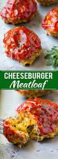 best 25 cooking meatloaf ideas on pinterest crockpot meatloaf