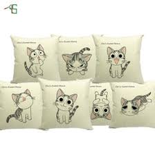 sweet cushions online sweet cushions for sale
