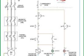 220v single phase motor wiring diagram 4k wallpapers