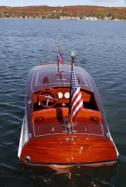 lexus v8 in boat 2016 best boat images on pinterest power boats vintage boats