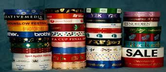 printed ribbons trs ribbons we print ribbons
