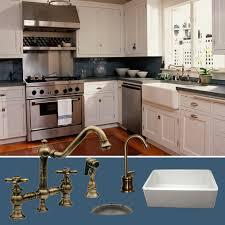 whitehaus kitchen faucet kitchen designs archives kitchen bath trends
