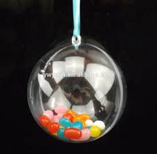 clear plastic craft balls clear plastic craft balls suppliers and
