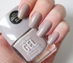 nails inc gel effect google search nail polish styles