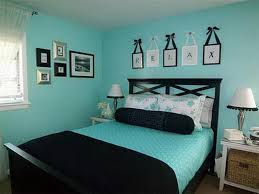 black and turquoise bedroom walls ideas crowdbuild for