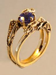 of thrones engagement ring 10 best geeky engagement rings walyou