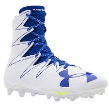 light blue under armour cleats 2017 men football shoe brand shoes sale 50 off fast shipping