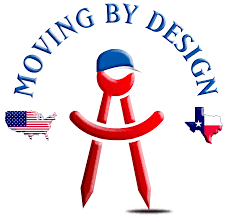 moving tips moving by design pearland movers