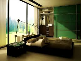 Spare Bedroom Designs Bedrooms Bedroom Wall Ideas Bedroom Flooring Ideas Spare Bedroom