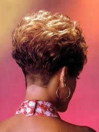 back view of wedge haircut styles page 067 wedge a3 wedges hair style and fine hairstyles
