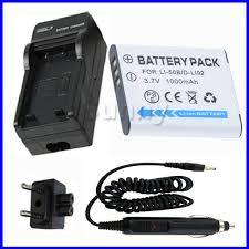 olympus vr 340 battery online get cheap olympus tough 6000 aliexpress alibaba