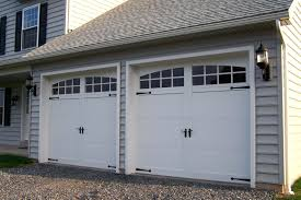 craftsman style garage doorscraftsman door hardware prices