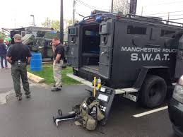 316 best armored police swat tactical vehicles images on pinterest