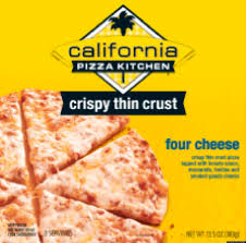 California Pizza Kitchen Annapolis by California Pizza Kitchen California Pizza Kitchen 93 Photos U0026 126