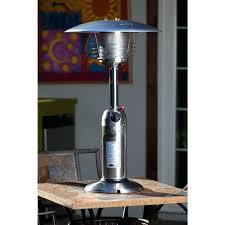 Fire Sense Halogen Patio Heater by Az Patio Heaters 41000 Btu Square Wicker Gas Patio Heater Hlds01