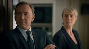 netflix cancels house of cards news movies empire