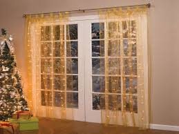 Fall Color Curtains Fall Color Curtains Lovely Living Room Drapes And Curtains