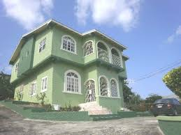 Planksnewhomedecors Fancy Ideas 1 Jamaican Grill Home Designs Split Level House Plans In Jamaica