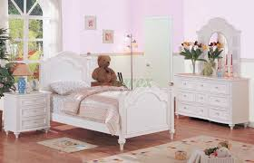 Ashley Furniture Kids Rooms by Ashley Furniture Girls Bedroom Sets Photos And Video