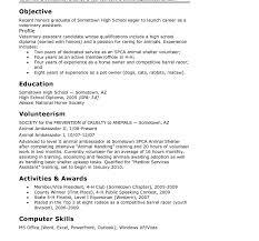 high graduate resume exle 2 pages wonderful sorority resume exle sle resumesege high