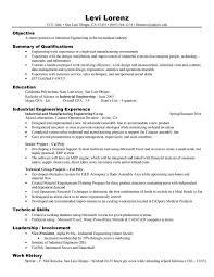 college student resume sles for summer jobs 19 best resume s amd cv s images on pinterest resume templates