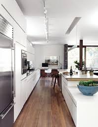 modern designer kitchens modern contemporary kitchen elafini com