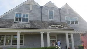 Houses For Rent Cape Cod - cape cod house rental for wedding weddingbee