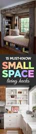 space home best 25 small spaces ideas on pinterest kitchen organization