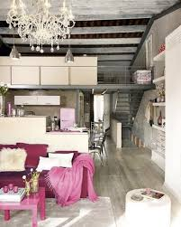 Glam Home Decor Home Decor Home Lighting Blog Blog Archive Industrial Glam