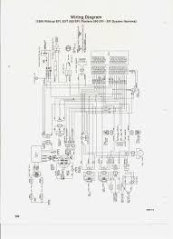 tank atv wiring diagrams yamaha banshee wiring diagram u2022 wiring