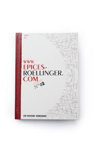 cours cuisine roellinger epices roellinger epices roellinger com n 2