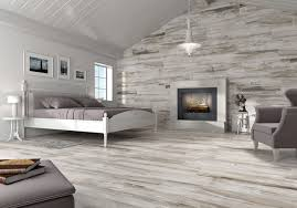 top tile trends from the coverings 2013 show u2014 the wood look