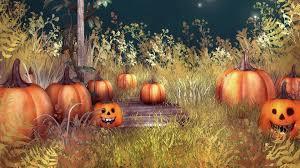 free wallpaper and screensavers for halloween wallpaperscreator