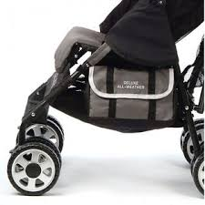 jeep wrangler sport all weather stroller kolcraft jeep deluxe all weather umbrella stroller carbon baby