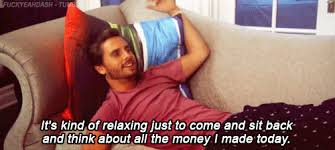 Scott Disick Meme - 30 times we thanked our lucky stars for scott disick vh1 news