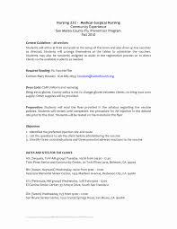 resume format for nursing resume format nursing fresh sle of resume list resume