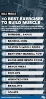 247 best bodybuilding programsibodybuilding tippsibodybuilder