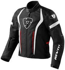 oneal motocross jersey o neal element racewear jersey kids motocross jerseys blue oneal