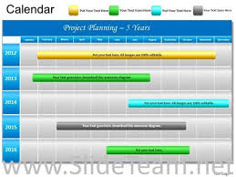 event timeline template excel calendar template excelcalendar