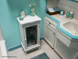 Home Goods Bathroom Decor by Following Friends Finding The Fabulous Page 14