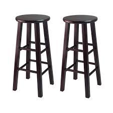 bar stools scottsdale wholesale outdoor bar stools exhibitc co