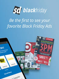 black friday ipod touch 2017 slickdeals coupons u0026 shopping on the app store
