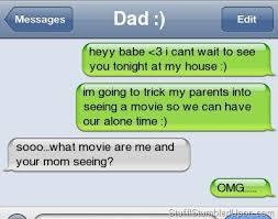 Text Message Meme - lovely text message meme kayak wallpaper