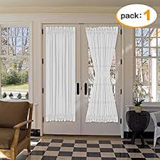 White Satin Curtains Door Curtains Be Equipped Satin Curtains Be Equipped Net
