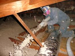 Insulation Around Recessed Lighting Air Sealing Contractors Concord And Bay Area