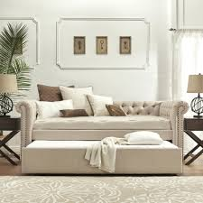 Black Daybed With Trundle White Full Daybed With Trundle U2013 Dinesfv Com