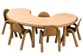 kidney shaped table for sale kidney table group study adjustable kidney shaped table