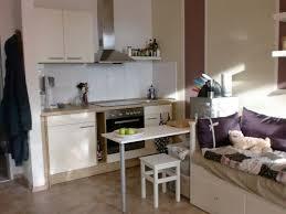 45 Qm Wohnung Einrichten Einrichten Zimmer Wohnung Hochglanz