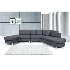 Black Fabric Sofa Sets Fabric Sectional Sofas U2013 Ipwhois Us